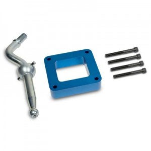 BD-Power Short Shift Kit (20% Less Distance then Factory) NV4500