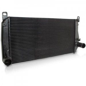 BD-Power 1042600 Cool-It Intercooler