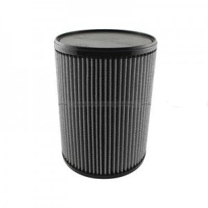 AFE 21-90058 Pro Dry S BHAF (Big Honkin' Air Filter)
