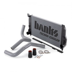 Banks Power Techni-Cooler Intercooler System 25977