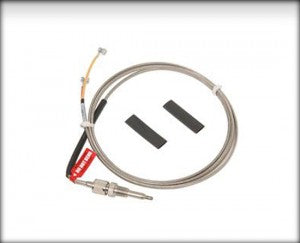 THERMOCOUPLE (EGT PROBE) - 4000800