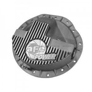 AFE 46-70040 Street Series Differential Cove