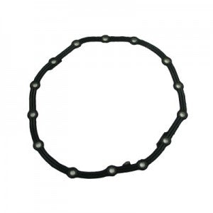 AFE 46-70045 Differential Cover Gasket