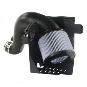 AFE Stage 2 Cold Air Intake System with Pro DRY S Filter 51-12032