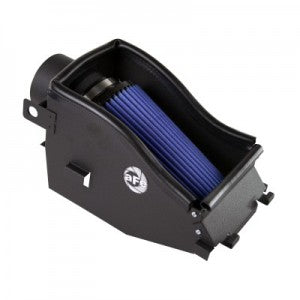 AFE Stage 1 Cold Air Intake System Type EZ 54-10061-1