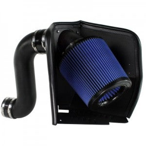 AFE Stage 2 Cold Air Intake System Type Cx 54-10412