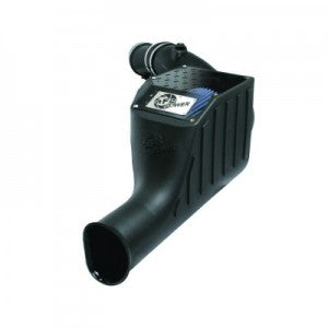 AFE Stage 2 Cold Air Intake System with Pro-Dry S Type Si 51-81022
