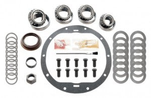 Motive Gear Bearing Kit