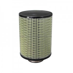 AFE 72-90058 Pro-Guard 7 BHAF (Big Honkin' Air Filter)