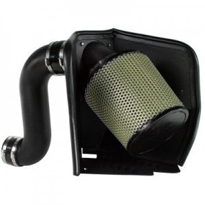 AFE Stage 2 Cold Air Intake System with Pro-GUARD 7 Type Cx 75-10412