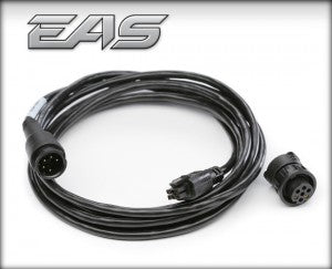 EAS STARTER KIT CABLE - 98602