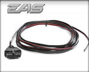 EAS 12V POWER SUPPLY STARTER KIT - 98613