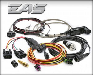 EAS 12V POWER SUPPLY KIT - 98614