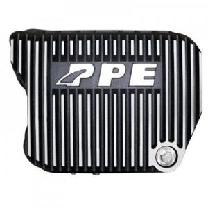 PPE 2280510XX Deep Transmission Pan