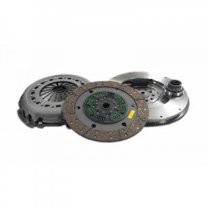Valair Heavy Duty Upgrade Clutch NMU70G56-01 G56