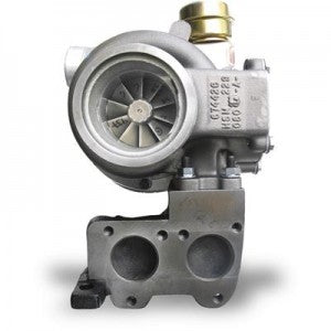 BD-Power OEM Reman Exchange Duramax Turbocharger