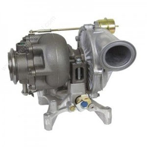 BD-Power OEM Reman Exchange Ford 7.3L Turbocharger W/O Pedestal
