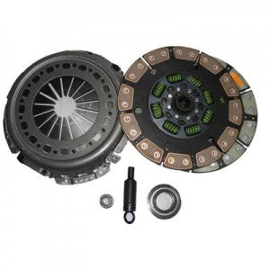 Valair Heavy Duty Upgrade Clutch NMU70432-01