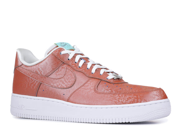 Nike Low Af1 Lady Liberty