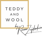 Teddy and Wool