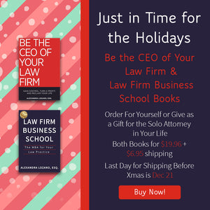 Holiday Book Special: 2 Amazon Best-Sellers for Only $19.95