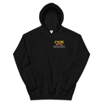 COOK COUNTY HOODIE