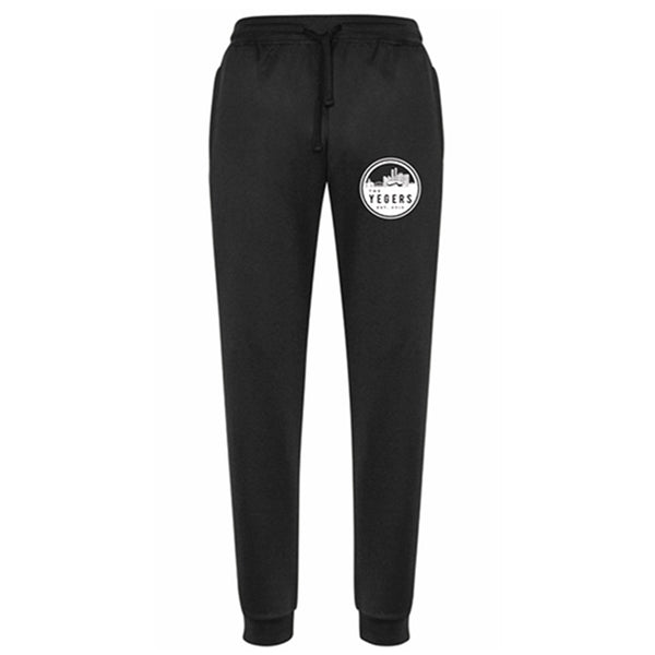 CLASSIC WOMEN'S JOGGERS - The YEGERS
