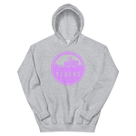 CLASSIC UNISEX HOODIE - The YEGERS