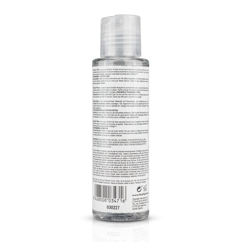 FleshLube Water 100 ml - Upphetsad