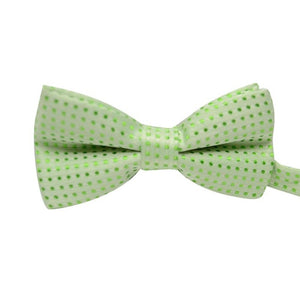 Fashion Cute Dog Puppy Cat Kitten Pet Toy Kid Bow Tie Necktie Clothes Bow Tie Mascotas Perro Pet Supplies