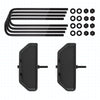 "1980-2004 Ford F250 F350 4WD Front Leveling Suspension Kit-Leveling Kit-3.5""-All Roads America"