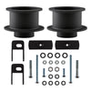 "For 2014-2020 Dodge Ram 2500 Lift Leveling Kit 2WD 4X4-Lift Kit-3""-All Roads America"