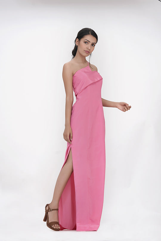 Formal dresses | red carpet dress | evening wear | IN MY CLOTHES | dresses online | Premium women's clothing