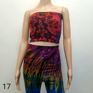 Tube tops-Tube top-SanJules