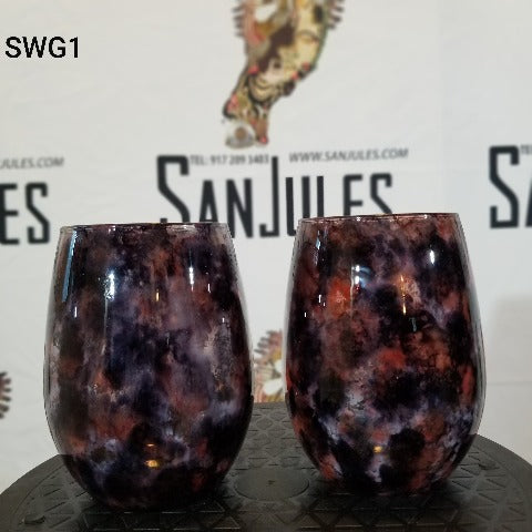 SJ Home Collection by Sanjules