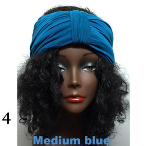 Turbans-Accessories-SanJules