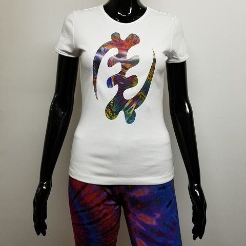 Gyename design t shirt
