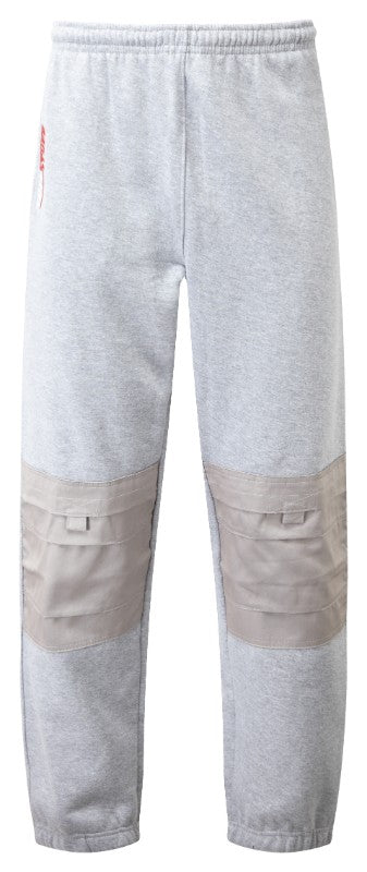 TuffStuff Work Jogger - Grey