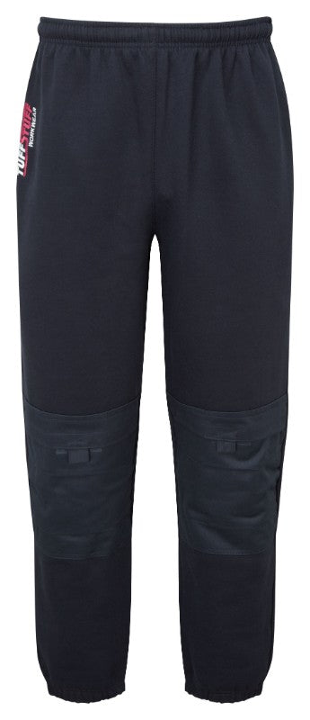 TuffStuff Work Jogger - Navy Blue