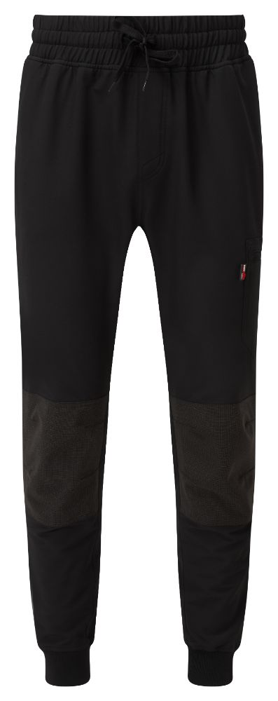 Tuff Stuff Hyperflex Work Trouser / Jogger