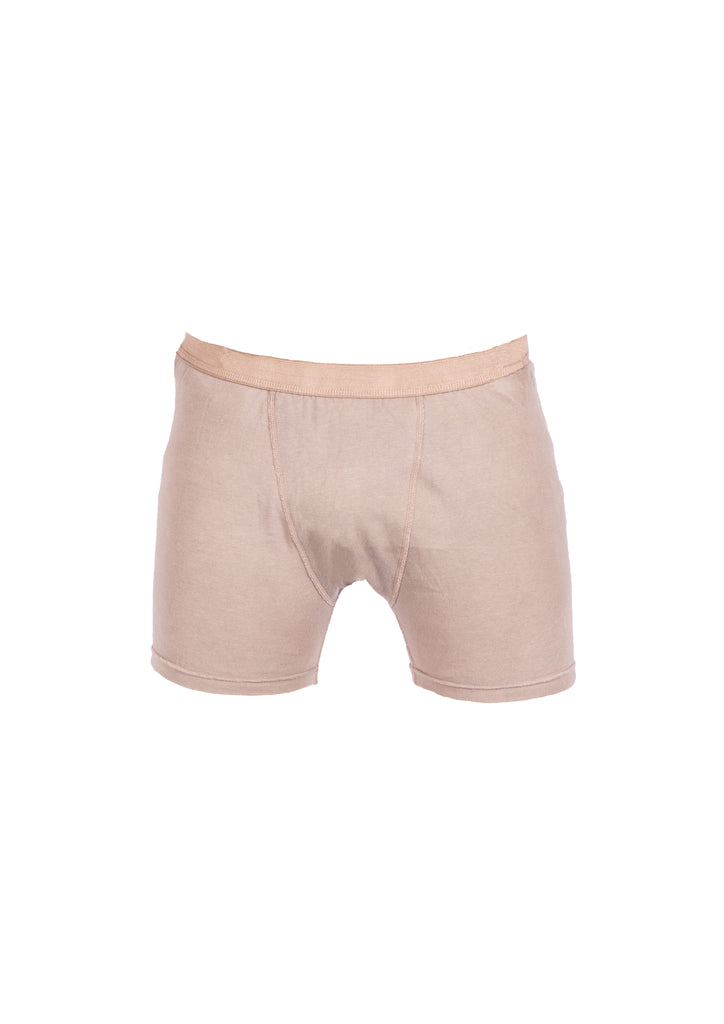 Austrian Army Ribbed Boxer Shorts