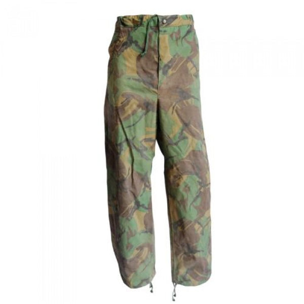 British Army DPVC Trousers