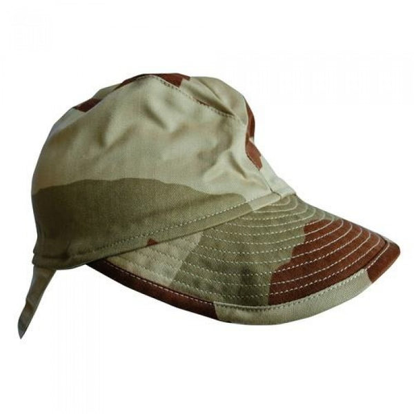 French Army Desert Hat