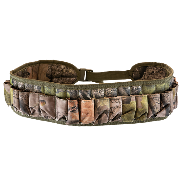 Jack Pyke Cartridge Belt - EVO