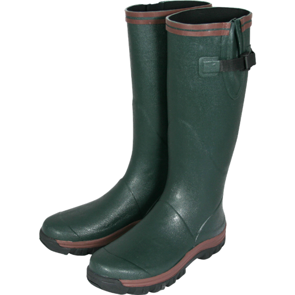 Jack Pyke Shires Wellington Boot