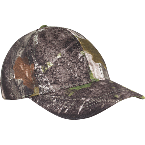 Country Headwear – Tagged