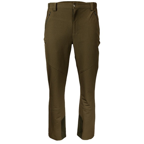 Jack Pyke Dalesman Stretch Trousers