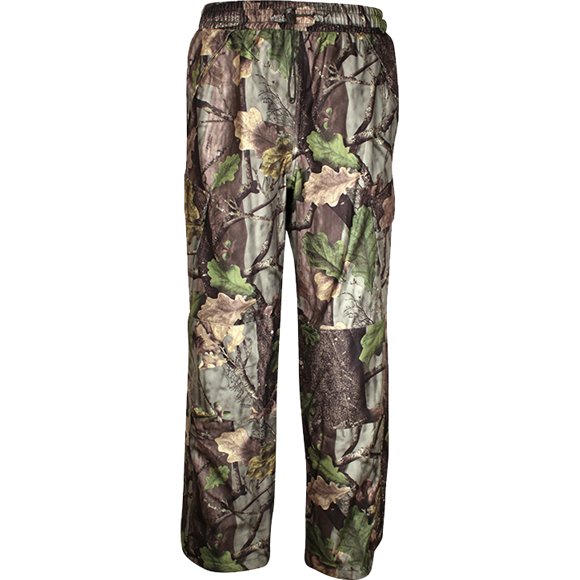 Jack Pyke Hunters Trousers - EVO
