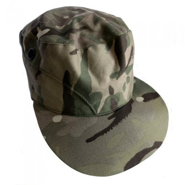 British Army MTP Crap Hat
