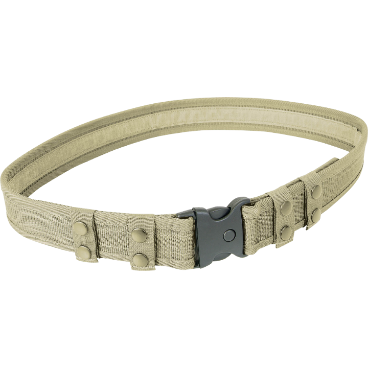 Viper Security Belt - Sand